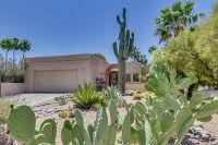 Home for sale: 7100 E. Rosslare Dr., Tucson, AZ 85715