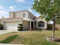 Home for sale: 5511 Capella Ln., Lancaster, CA 93536