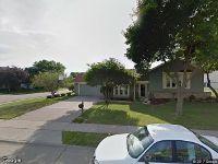 Home for sale: Lillie, Davenport, IA 52806