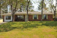 Home for sale: 321 Cherry Ln., Ozark, AL 36360