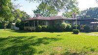 Home for sale: 6068 Cr 874, Cushing, TX 75760