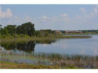 Home for sale: 804 Olsen Rd., Winter Haven, FL 33884