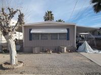 Home for sale: 219 Riverfront Dr., Parker, AZ 85344