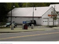 Home for sale: 65 Main St., Norridgewock, ME 04957