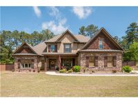 Home for sale: 184 Arthur Hills Dr., Acworth, GA 30101