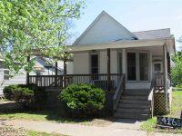 Home for sale: 416 N. Monroe, Clinton, IL 61727