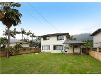Home for sale: 47-774 Kamehameha Hwy., Kaneohe, HI 96744