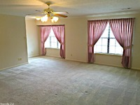 Home for sale: 1401 Foxwood Dr., Jacksonville, AR 72076