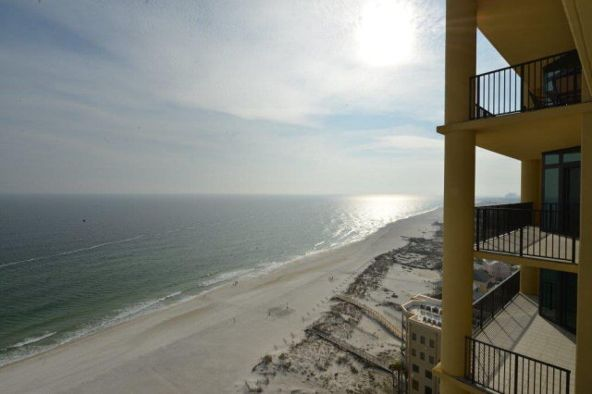 23450 Perdido Beach Blvd., Orange Beach, AL 36561 Photo 18