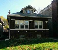 Home for sale: 7941 South Crandon Avenue, Chicago, IL 60617