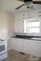 Home for sale: 501 Geneseo St., Storm Lake, IA 50588