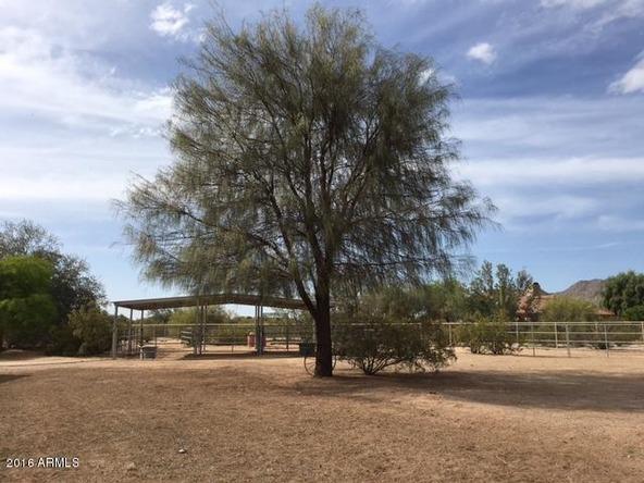 11378 N. Sombra del Monte Rd., Casa Grande, AZ 85194 Photo 31