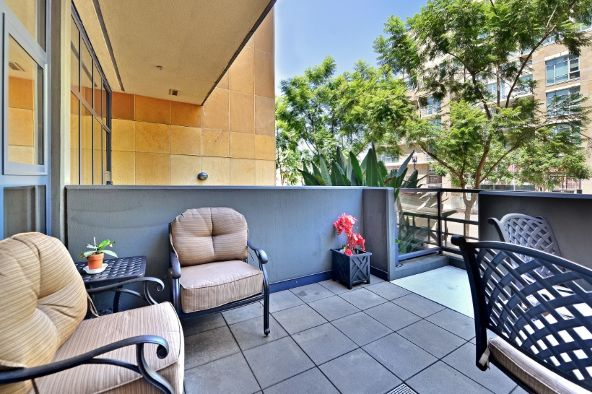 1325 Pacific Hwy., San Diego, CA 92101 Photo 3