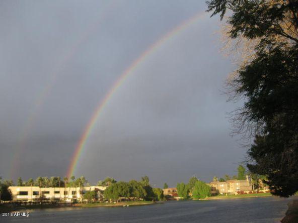 2644 W. Desert Cove Avenue, Phoenix, AZ 85029 Photo 48