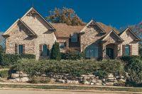 Home for sale: 100 Higginson Pl. N., Hendersonville, TN 37075