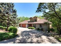 Home for sale: 8 Evergreen, Bethalto, IL 62010