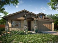Home for sale: 552 Spyglass Cir., Angels Camp, CA 95222