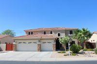 Home for sale: 142 W. Cedar Dr., Chandler, AZ 85248