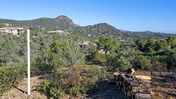 2120 Forest Mountain Rd., Prescott, AZ 86303 Photo 42
