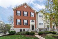 Home for sale: 737 Thornbury Dr., Bartlett, IL 60103