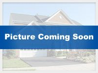 Home for sale: Grove, Fitzgerald, GA 31750