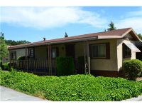 Home for sale: 127 Vista Dr., Paso Robles, CA 93446