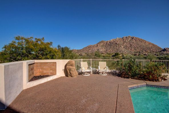 25367 N. 104th Way, Scottsdale, AZ 85255 Photo 23