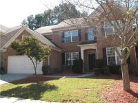 Home for sale: 3938 Kingsley Park Ln., Peachtree City, GA 30096
