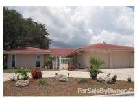 Home for sale: 91 Windsor Dr., Englewood, FL 34223