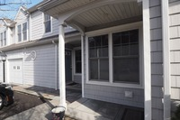 Home for sale: 865 High Ridge Rd., Stamford, CT 06905