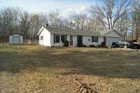 Home for sale: 8605 Bemidji N.E. Rd., Bemidji, MN 56601