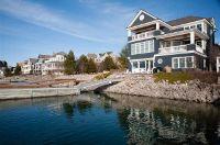 Home for sale: 930 Vista Dr., Bay Harbor, MI 49770