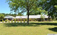 Home for sale: 16820 Jones Rd., Athens, AL 35613