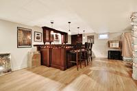 Home for sale: 2911 Parkview Dr., Marengo, IL 60152