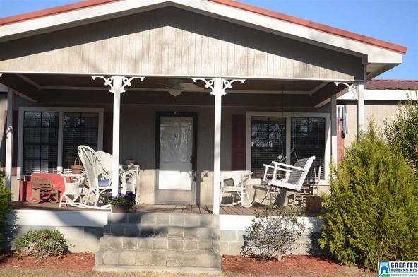 50 White Oak Dr., Sylvan Springs, AL 35118 Photo 12