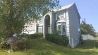 Home for sale: 315 Wilma Ct., Atlanta, GA 30331