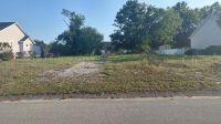 Home for sale: 5889 Lake Joel Dr., Ocean Isle Beach, NC 28469