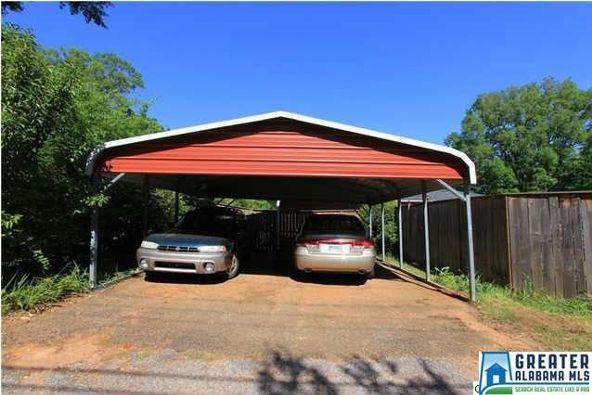 426 Keith Ave., Anniston, AL 36207 Photo 49