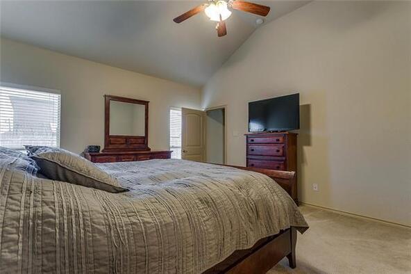 10437 Misty Redwood Trail, Fort Worth, TX 76177 Photo 17