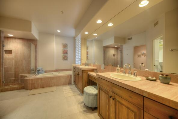 10214 E. Old Trail Rd., Scottsdale, AZ 85262 Photo 12