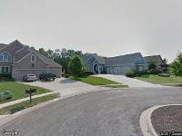 Home for sale: 106th, Overland Park, KS 66212