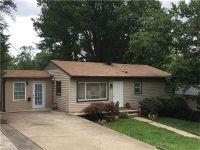 Home for sale: 47 Jeffress Avenue, Asheville, NC 28803