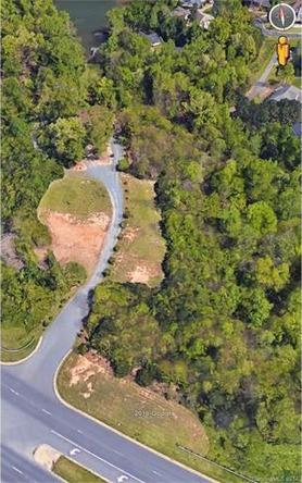 16500 Haxley Ln., Charlotte, NC 28278 Photo 9