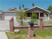 Home for sale: 2549 Millbrae Avenue, Duarte, CA 91010