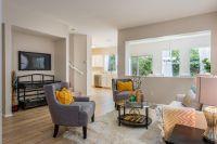 Home for sale: 219 Paseo Loma, Camarillo, CA 93010