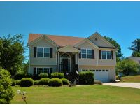 Home for sale: 169 Celestial Run, Winder, GA 30680