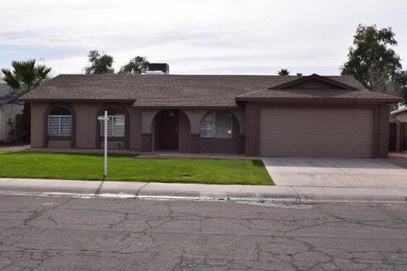 5345 W. Sunnyside Dr., Glendale, AZ 85304 Photo 22