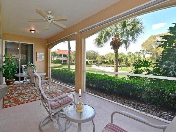 9623 Sea Turtle Terrace, Bradenton, FL 34212 Photo 11