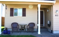 Home for sale: 973 E. 14th St., Lafayette, OR 97127