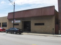 Home for sale: 4428 North Elston Avenue, Chicago, IL 60630